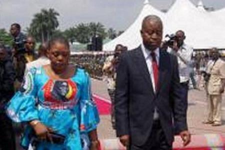 Les médias Belge dévoilent comment Kabila et Muzito sont devenus milliardaires grâce à la corruption 11021111