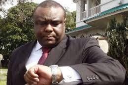 ]Liberté provisoire accordée pour Jean-Pierre Bemba dans l'affaire de subornation des témoins ce 23 janvier 2015 à 18h00' par le juge unique de la CPI 14039_10