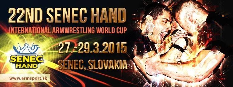 senec hand 27th - 29th march 2015 - slovakia Hand10