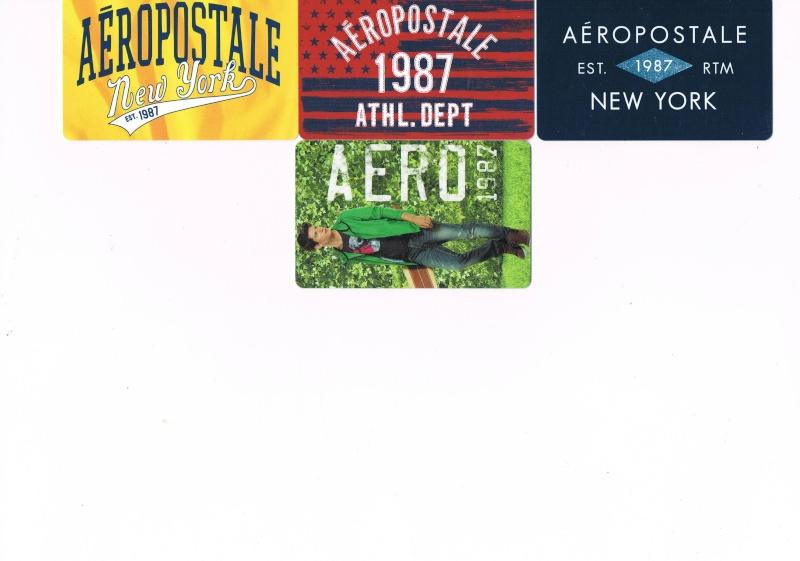 Aeropostale Aeropo10