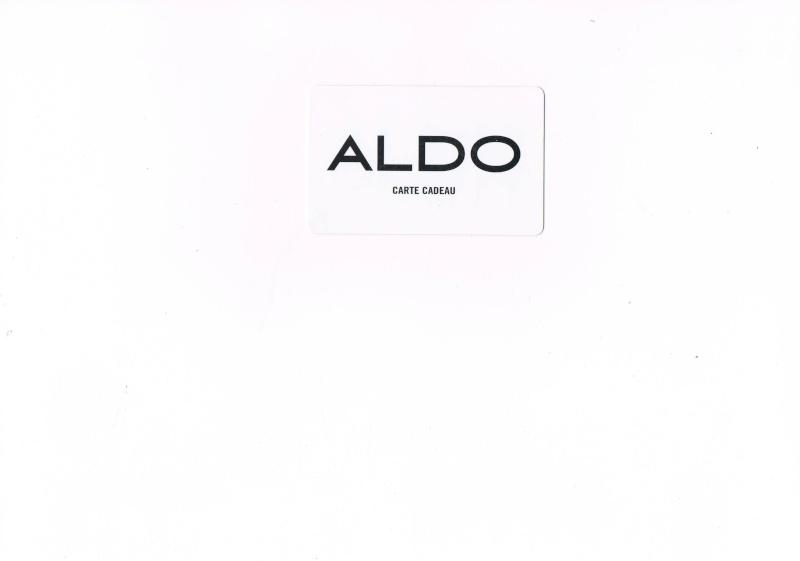 Aldo Aldo10