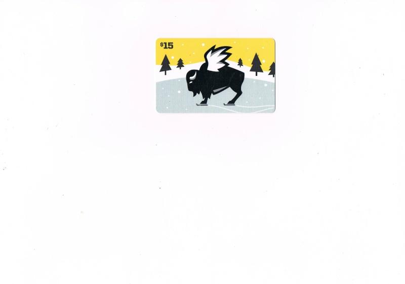 Buffalo Buffal10