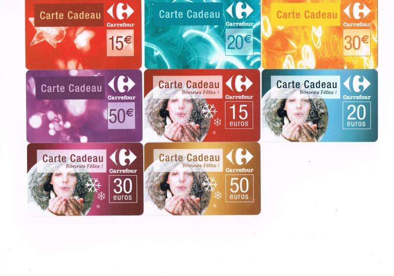 Carrefour Carref17