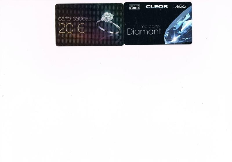 Cléor Cleor10