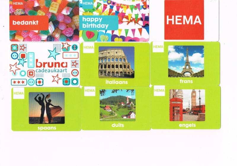 HEMA Hema_n10