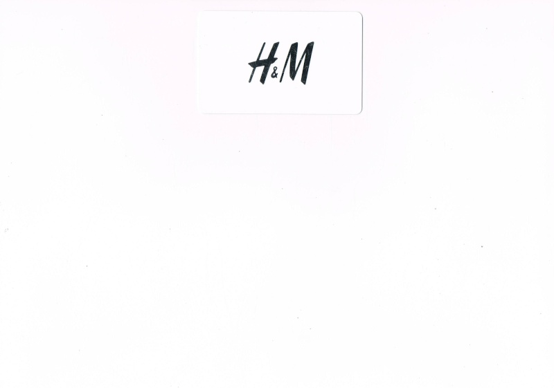 H&M Hm_be10