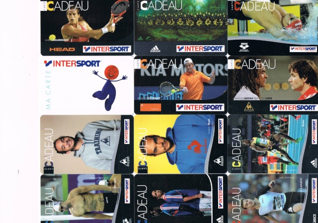 Intersport Inters11
