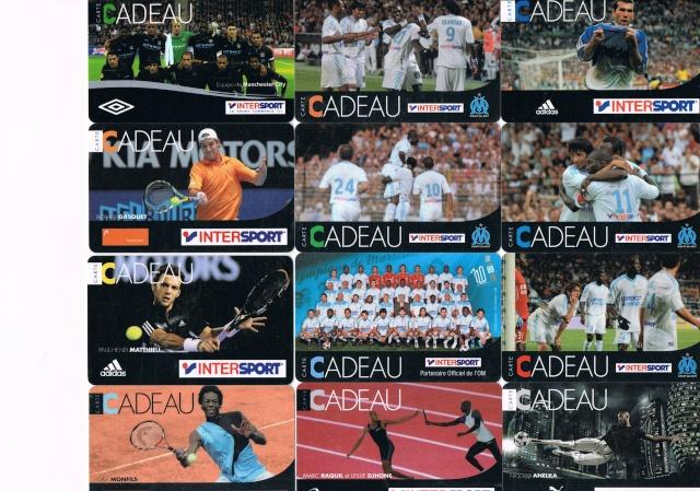 Intersport Inters12
