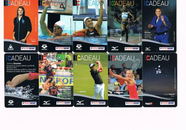 Intersport Inters14