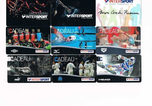 Intersport Inters15