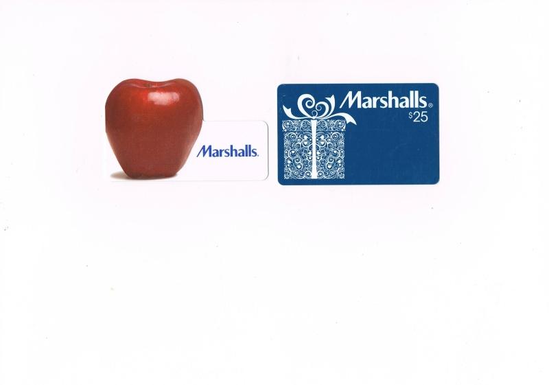 MARSHALLS Marsha10