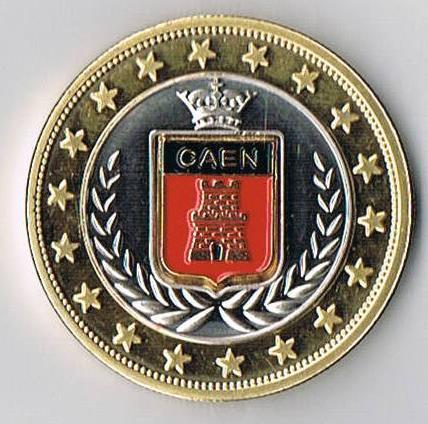 Caen (14000)  [UECS] Nem_1412