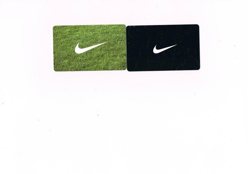 NIKE Nike_210