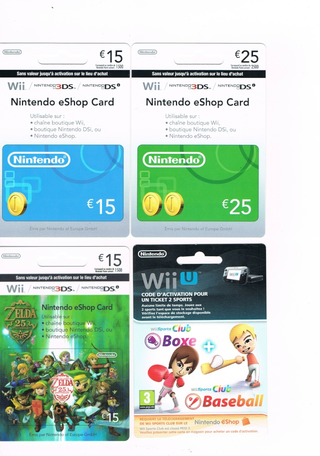 Nintendo  Nitend10