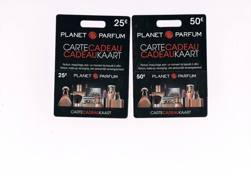 Planet-parfum Planet10