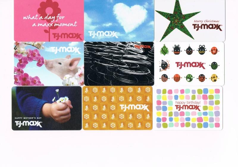 T.J.Maxx  T_j_ma12