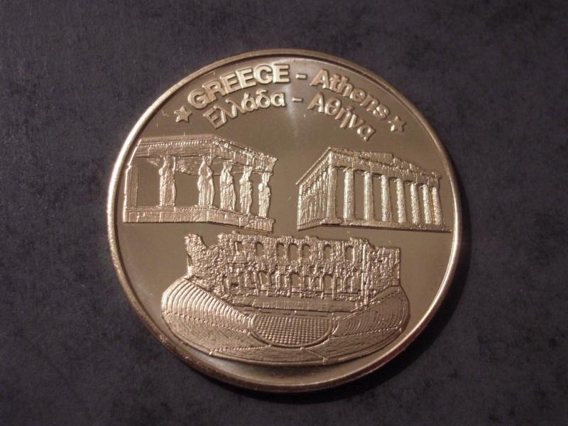 2014 - Athènes Verso_11