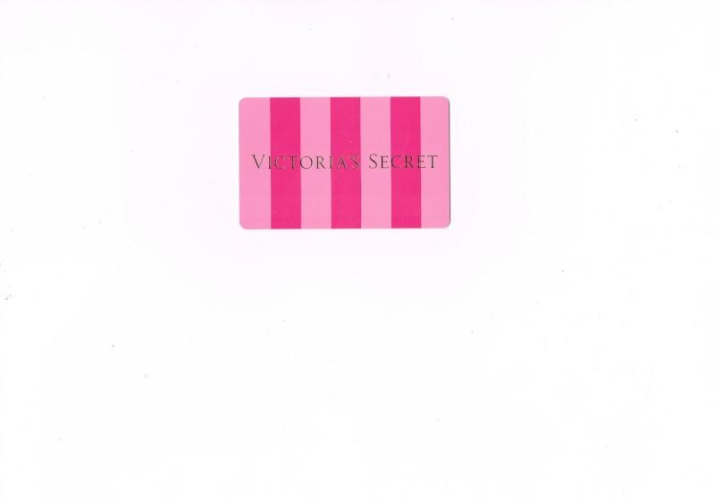 Victoria's Secret Victor10
