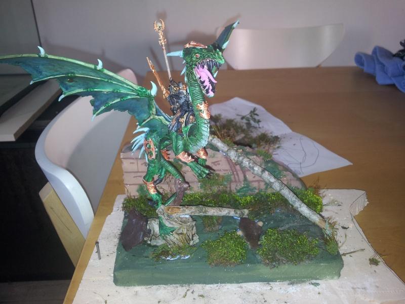 dragon  Img_2012