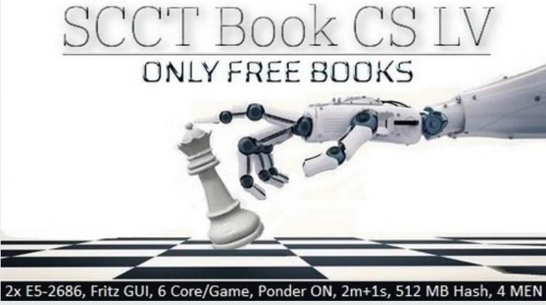 SCCT Book Championship - Page 10 Sem_tz36