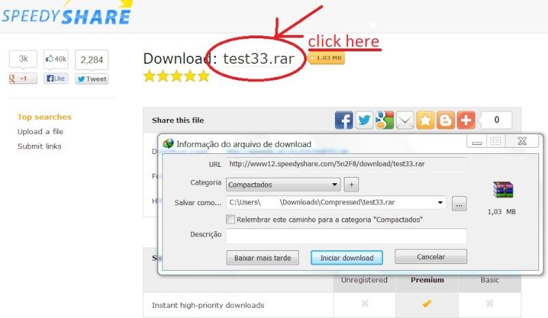 test33.ctg Test10