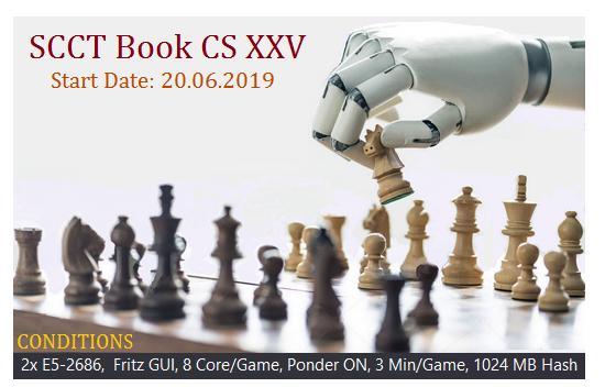 SCCT Book Tour 25 Tour20