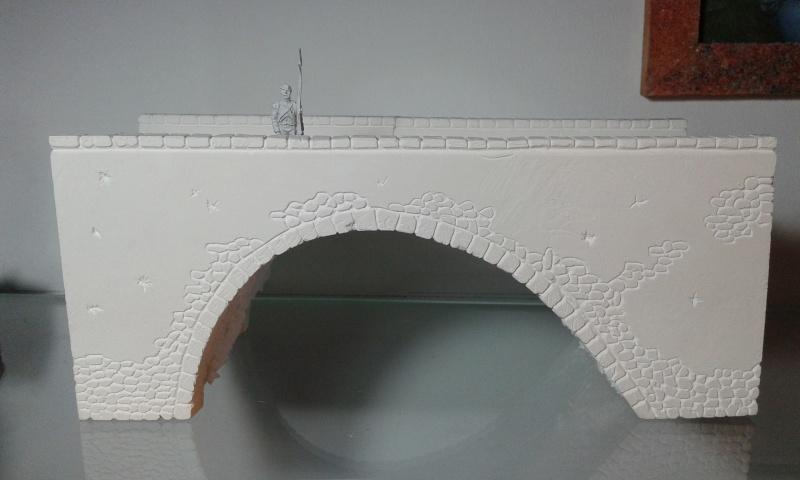 Pont 20150212