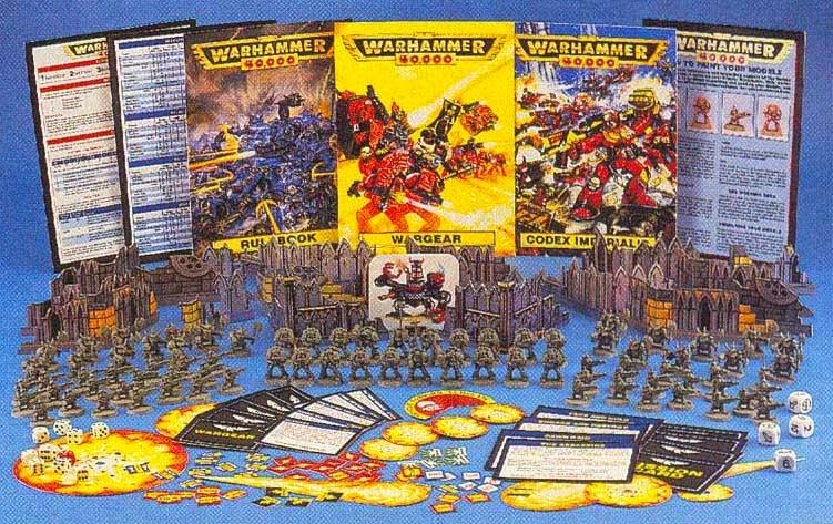 Warhamer 2nd_ed10