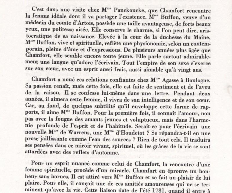 Sébastien-Roch Nicolas, dit Chamfort 311