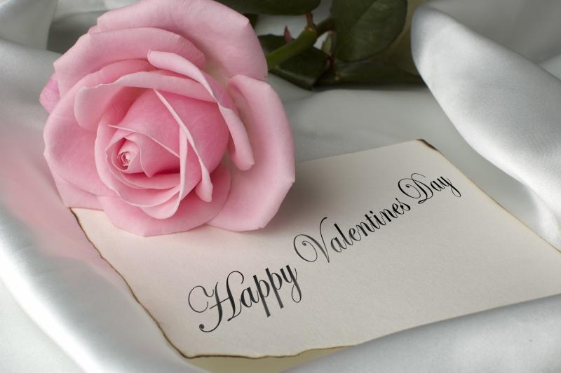Valentine s'day ! 35429610