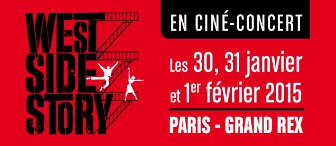 le Grand Rex, à Paris Imagep10