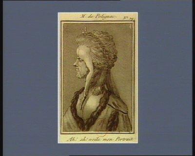 Le comte Jules de Polignac Img_4012