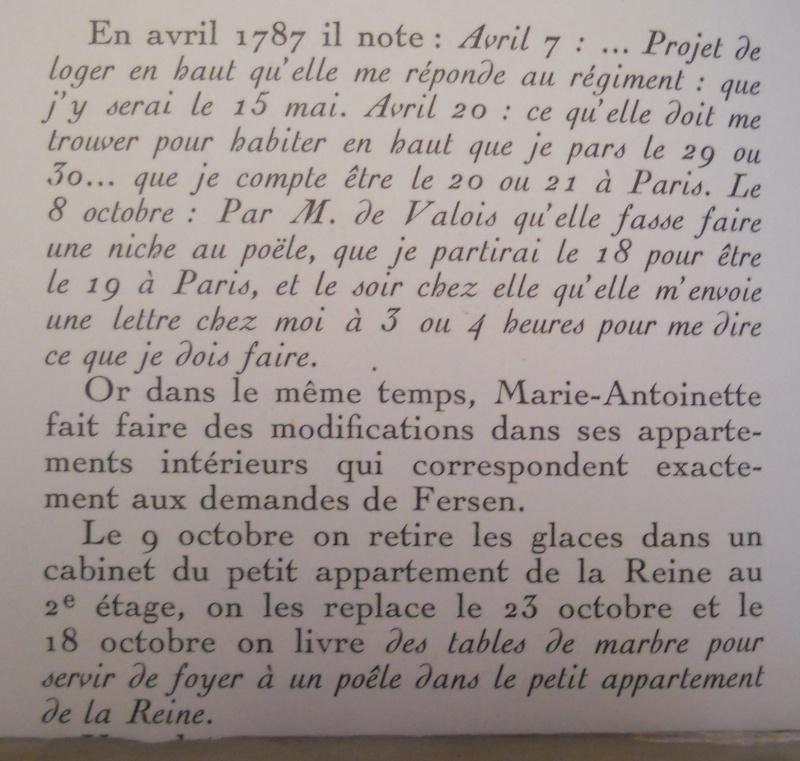 Le logement de Fersen à Versailles - Page 5 Jallut11