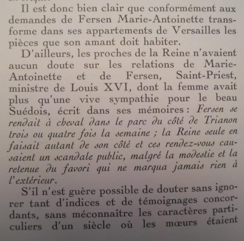 Le logement de Fersen à Versailles - Page 5 Jallut13