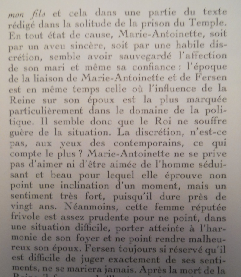 Le logement de Fersen à Versailles - Page 5 Jallut16