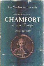 Sébastien-Roch Nicolas, dit Chamfort M0npjh10