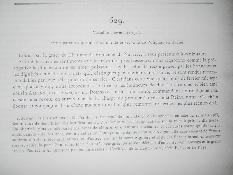 Le comte Jules de Polignac Preuve10