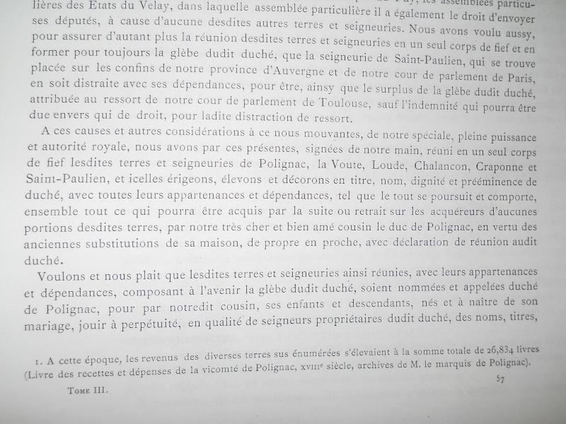 Le comte Jules de Polignac Preuve12