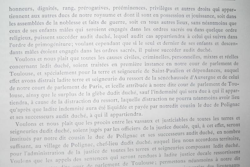 Le comte Jules de Polignac Preuve13