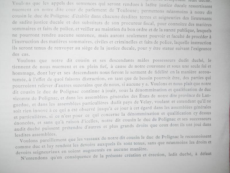Le comte Jules de Polignac Preuve14
