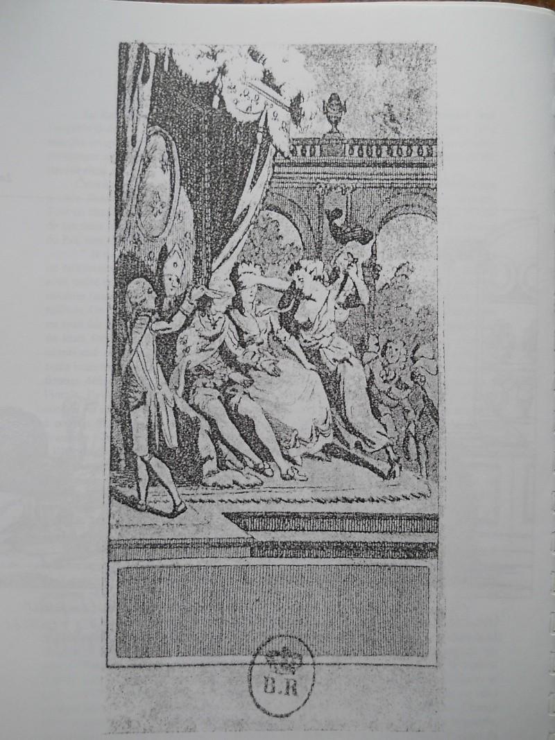Le 5 mai 1789 : ouverture des Etats Généraux Toujou24
