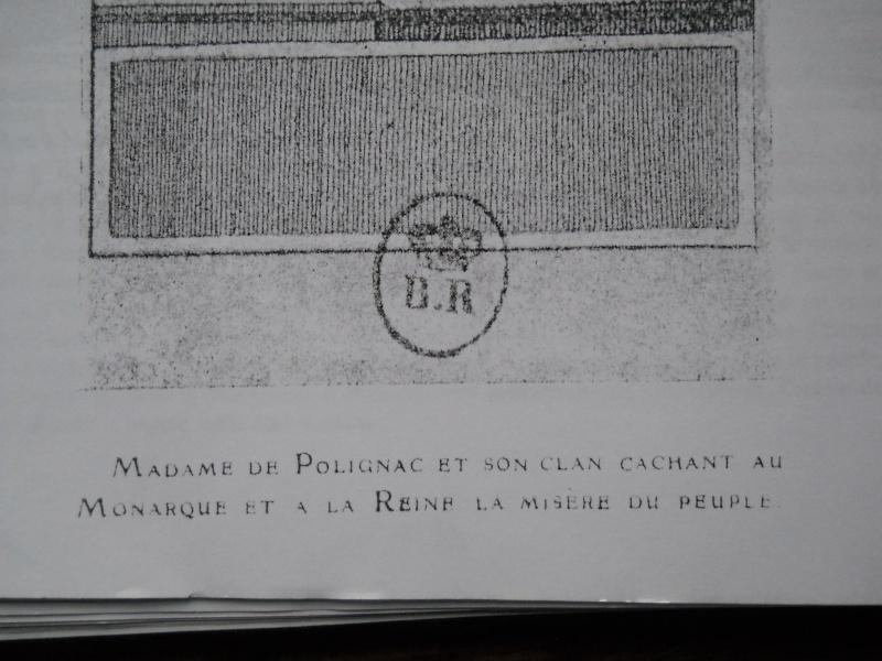 Le 5 mai 1789 : ouverture des Etats Généraux Toujou25