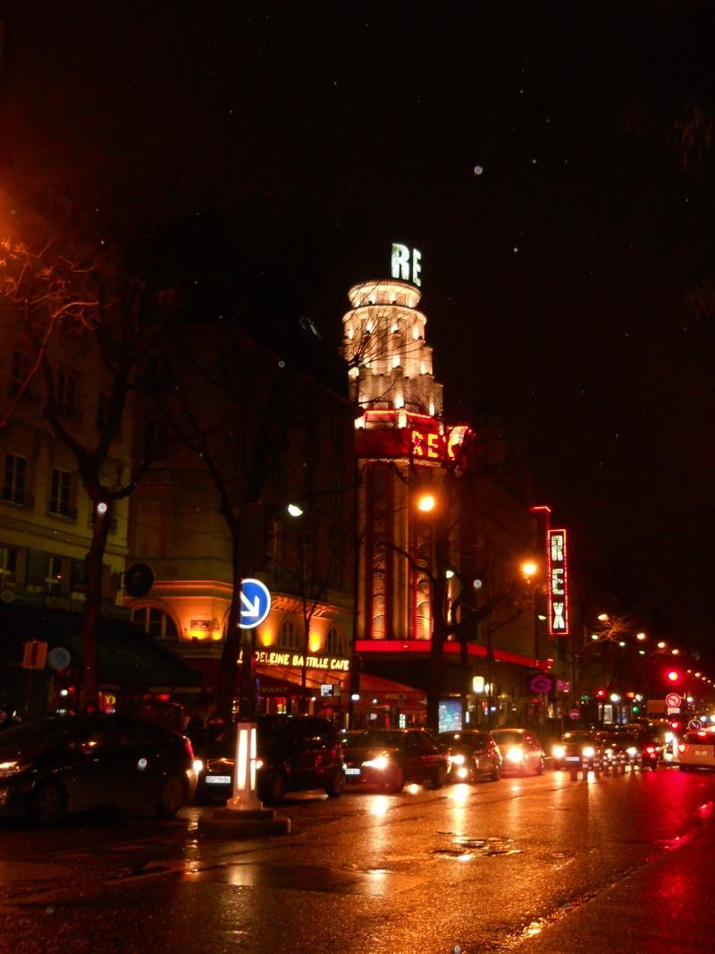 le Grand Rex, à Paris West_s22
