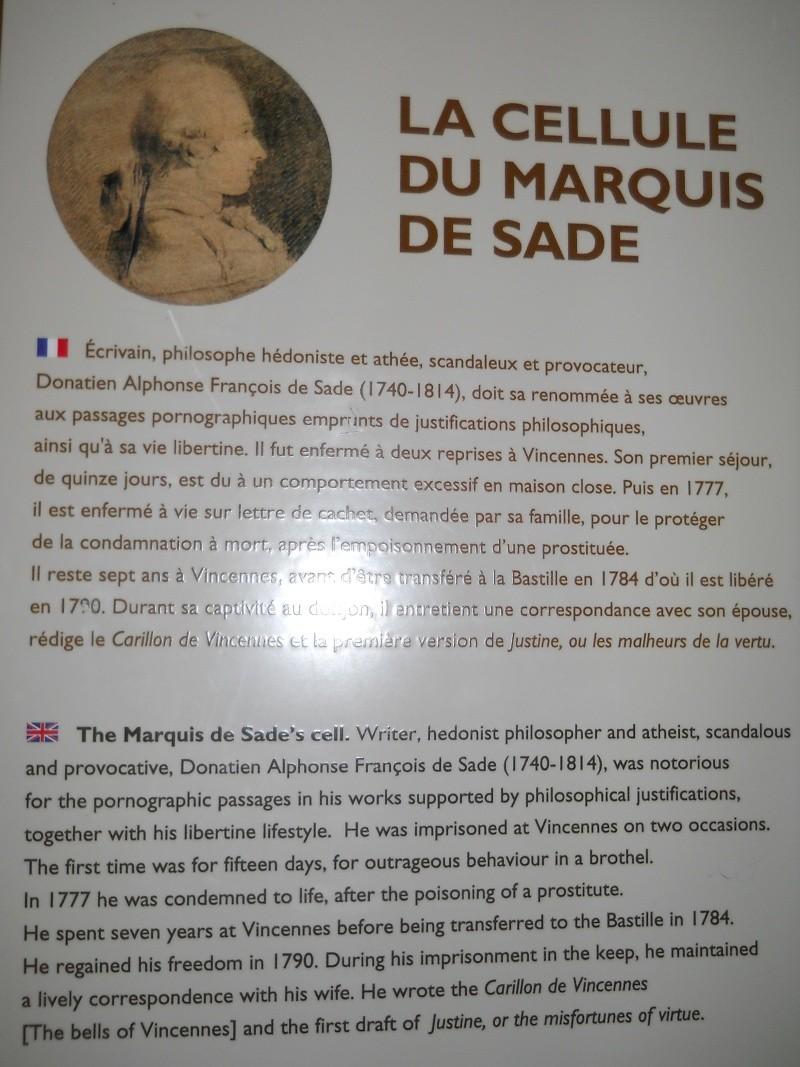 Le marquis de Sade - Page 5 West_s86