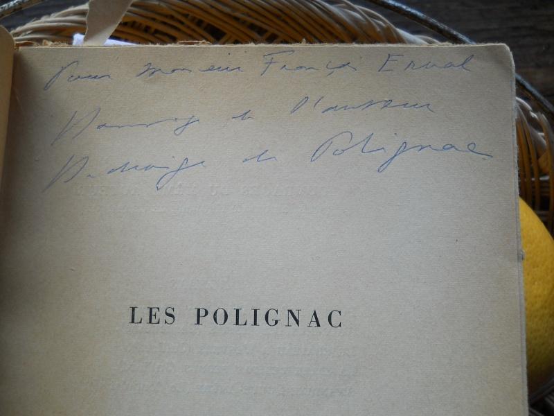 Gabrielle ou Yolande de Polignac ? Yoland12
