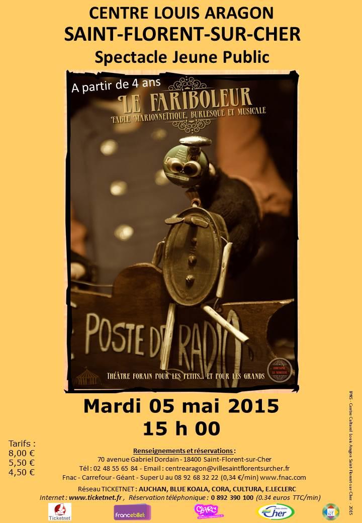 Le Fariboleur Le_far10