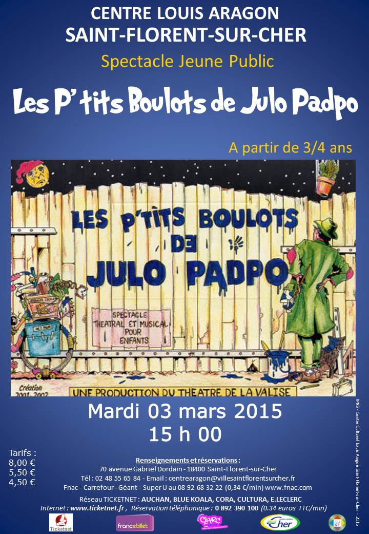 Les P'tits Boulots de Julo Padpo Les_p_14