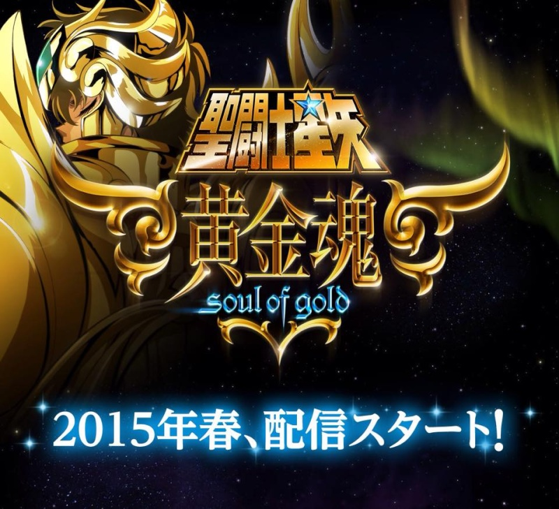 saint seiya soul of gold en asgard? 14917810