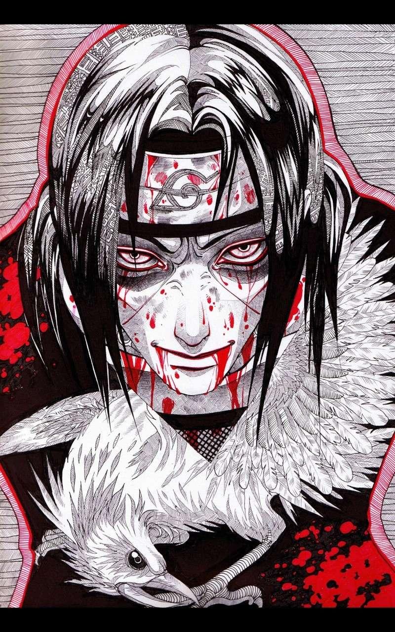 Imagenes de Naruto!!! Karasu10