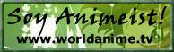 Naruto en el fin del mundo Soyani18